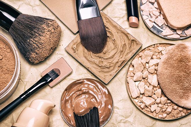 7 surefire ways to determine your skin undertone 1