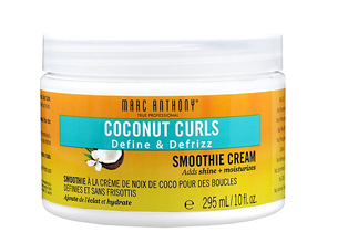 Marc Anthony Coconut Curls Smoothie Cream