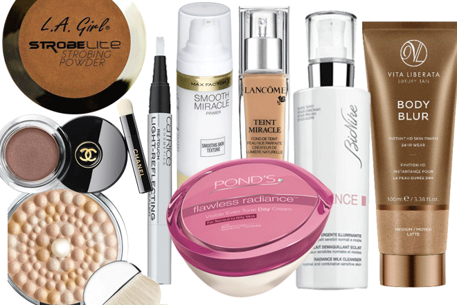 10 must-have beauty products for glowing skin 1