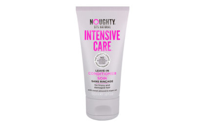 Noughty Intensive Care Conditioner