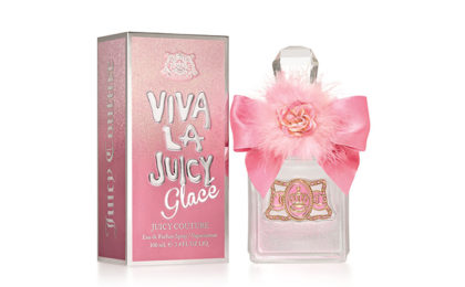 Viva La Juicy Glacé EDP