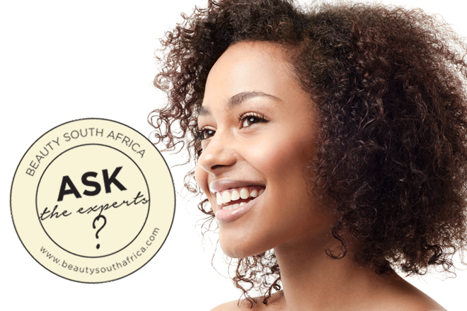 South African skin types and concerns 1