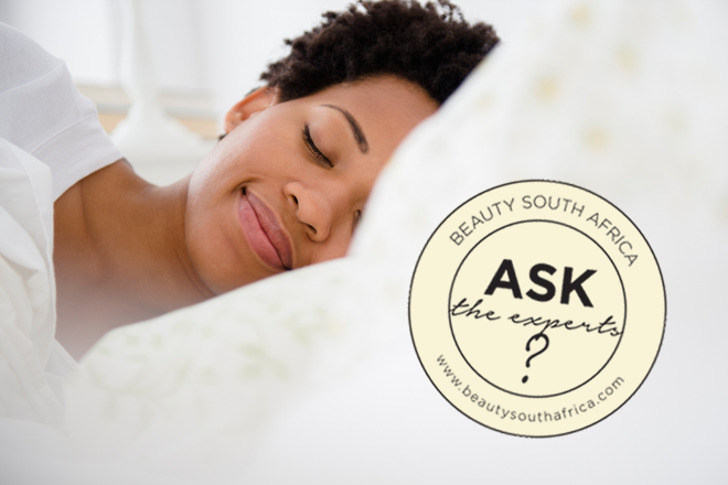 Sleep Deprivation & your Brain 1