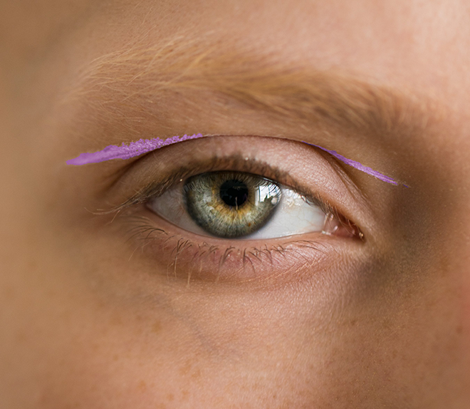 microblading is a hot trend