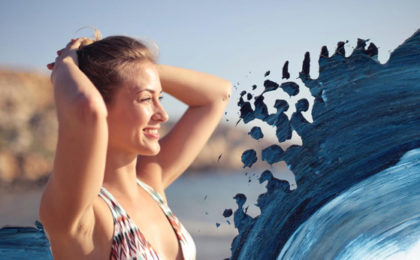 Everything you need to know about sunscreen tablets