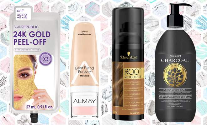 February: New month, new beauty buys 2