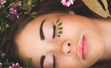 Plan your skincare treatments according to the season