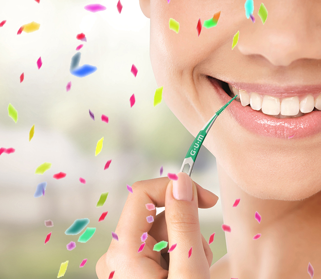 Your dental questions answered on World Oral Health Day 1