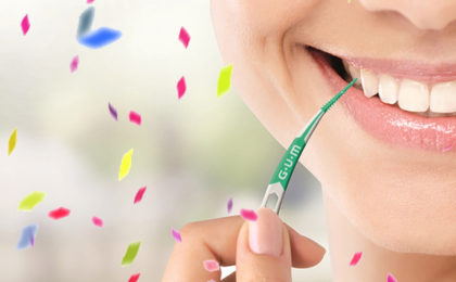 Your dental questions answered on World Oral Health Day