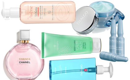 Five products our editor is obsessed with right now