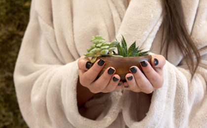 We review Revive Wellness Spa in Joburg