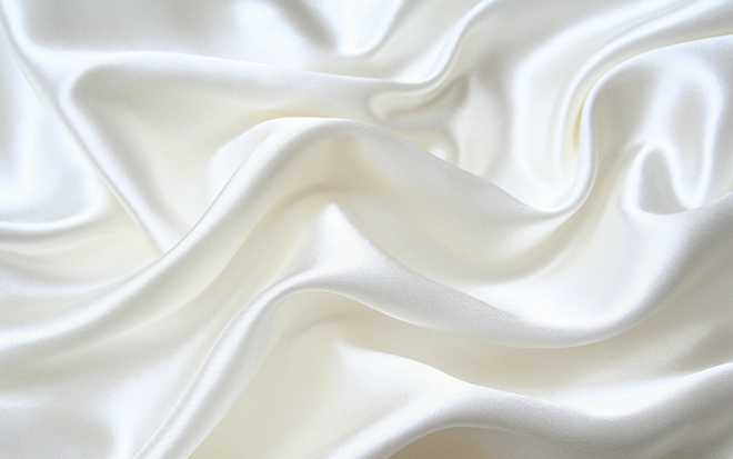Silk: The latest anti-ageing skincare ingredient 1