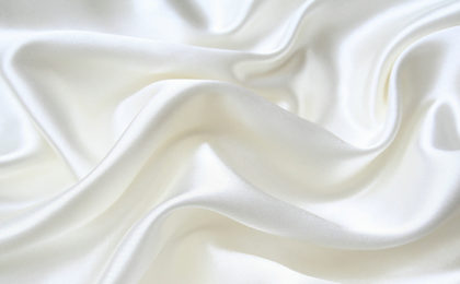 Silk: The latest anti-ageing skincare ingredient