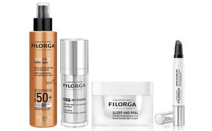 Win Filorga skincare worth over R3000!