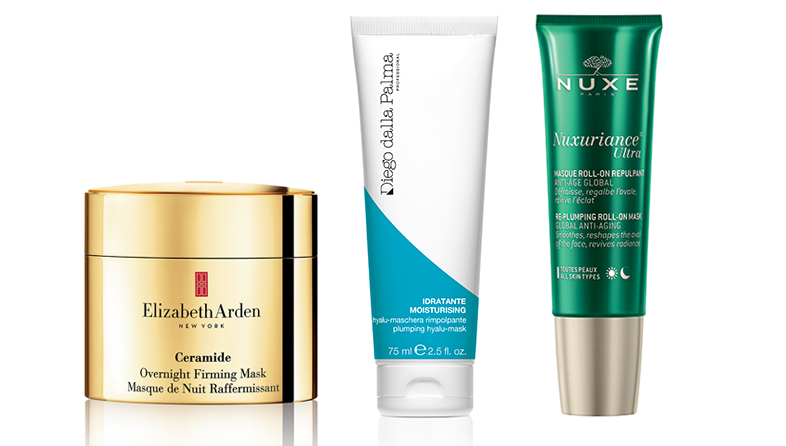 A face mask for every skin concern 5