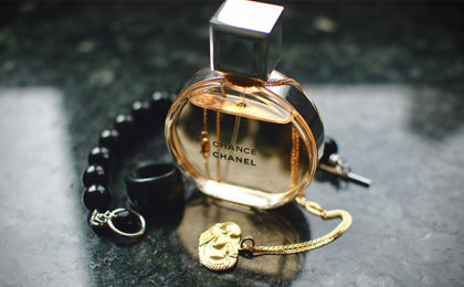 Festive gift guide: Luxury edition