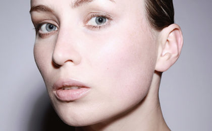Non-invasive jawline contouring is here