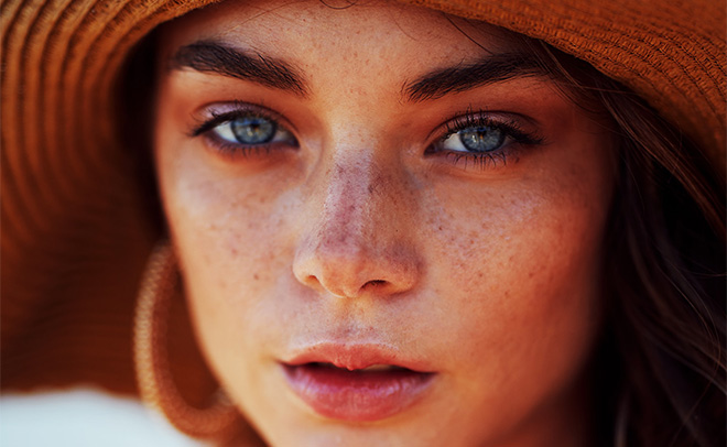 So, what is the best age to start using anti-ageing products?