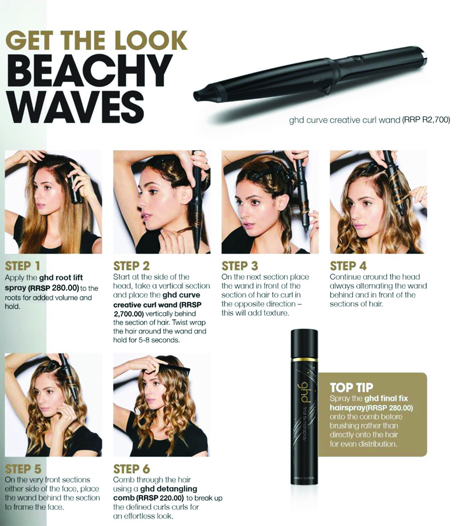 Yes, you can rock beach waves all year round 2