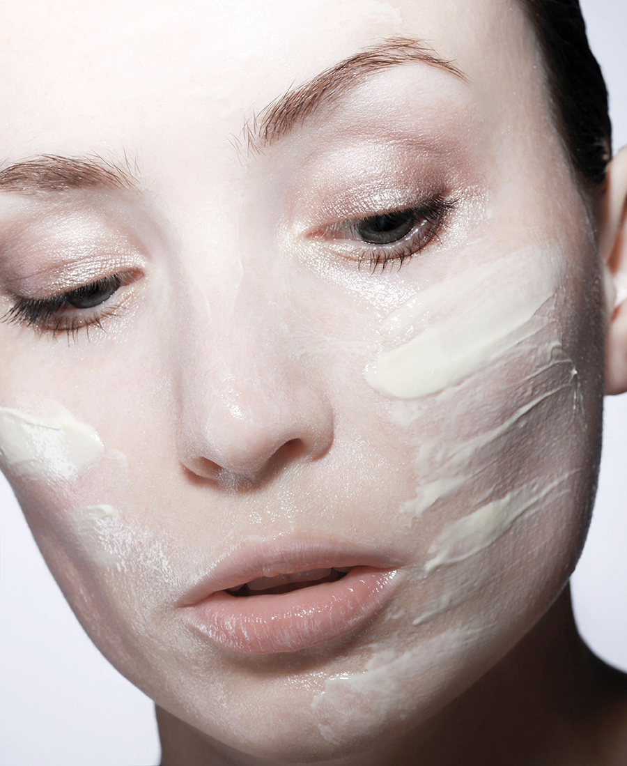 The 6 skincare products our editor is using during the lockdown 1