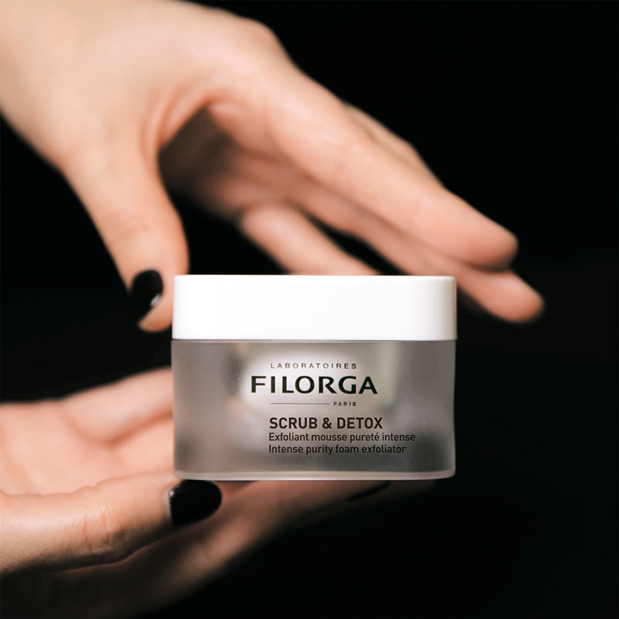 Win with BeautySouthAfrica and Filorga 1