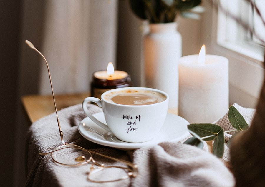 How to have the perfect #SelfCareSunday 1