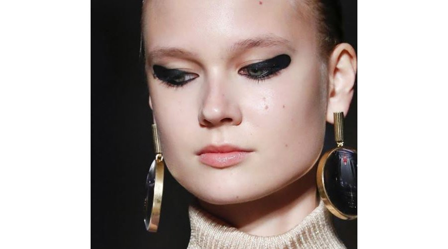 These are Spring 2020's hottest makeup trends 6