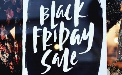 Black Friday 2020 beauty deals