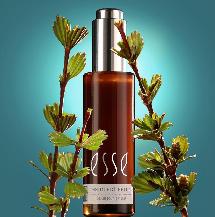 Esse Resurrect Serum – New life for sensitive skin 1