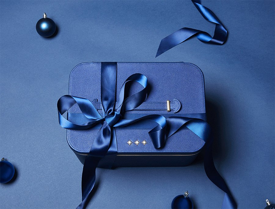 ghd Wish Upon A Star Collection - #givelikeaqueen 2