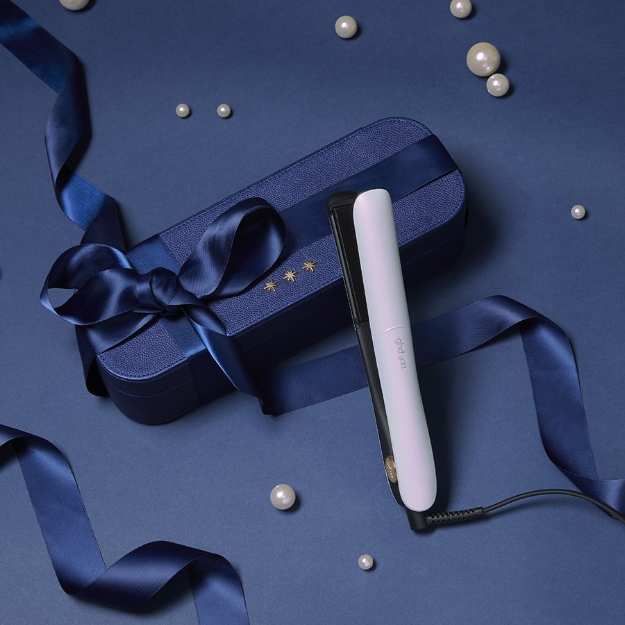 ghd Wish Upon A Star Collection - #givelikeaqueen 5