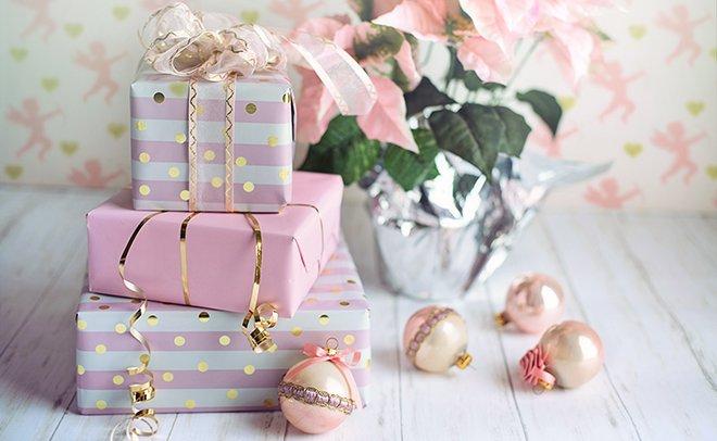 Festive gift guide: Classic