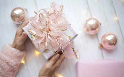 Festive gift guide: Editor's picks