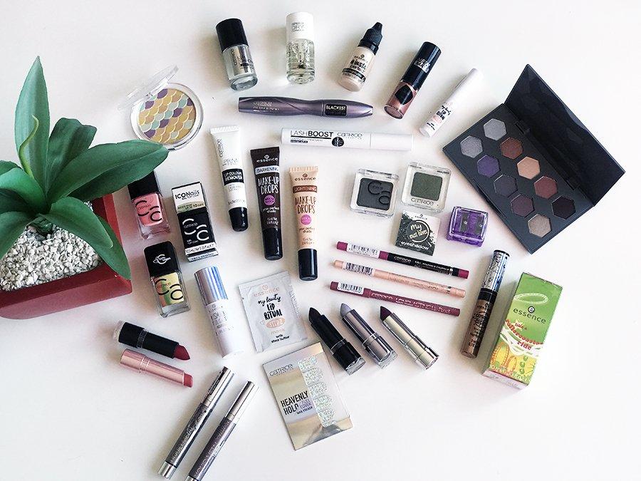 Win a Cosmetix beauty hamper valued at R3000 1