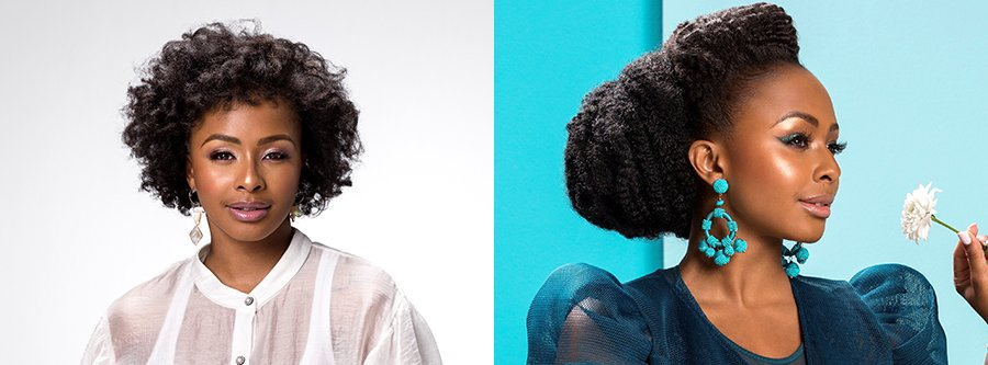 These are the natural hair trends likely to take off this year 3