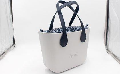 Win a beautiful Fenn handbag courtesy of Nativa