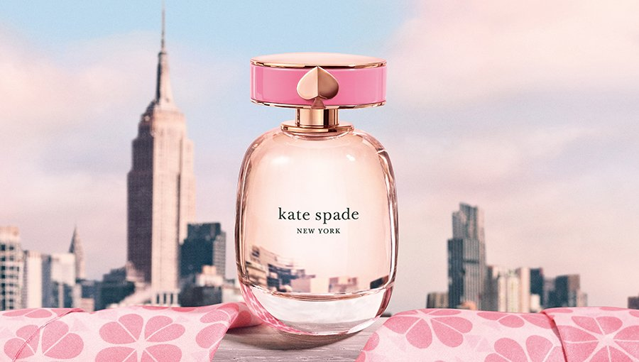 Kate Spade New York launches in South Africa 1