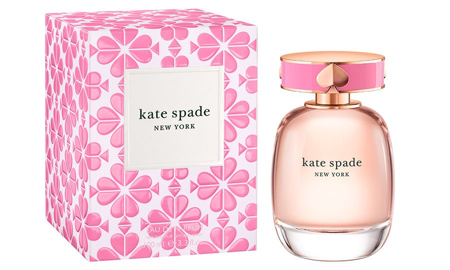 Kate Spade New York launches in South Africa 3