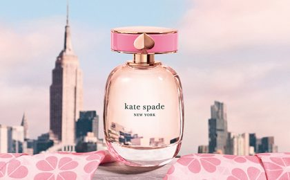 Kate Spade New York launches in South Africa