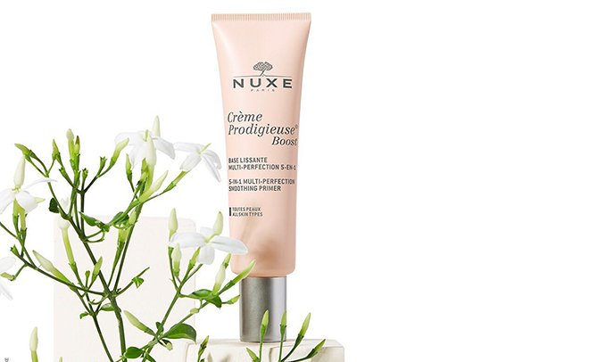 Product of the week: Nuxe Crème Prodigieuse Boost
