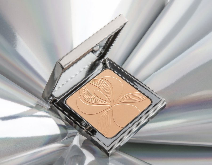 Editor's picks: 8 new beauty products we're putting to the test in April 4