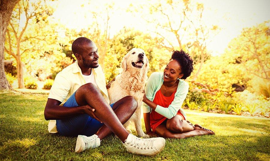 Win Cotton On vouchers courtesy of Nativa Complex® Vitamin D3 1