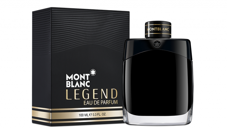 Montblanc Legend EDP