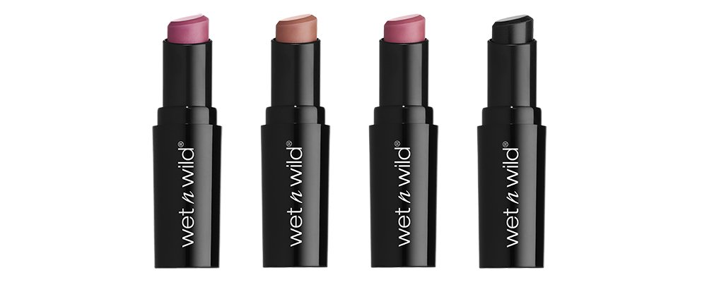 Ten interesting facts you didn't know about lipstick 2