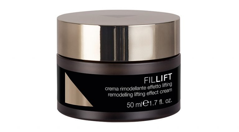 Diego dalla Palma FilLift 24-Hour Remodelling Lifting Effect Cream