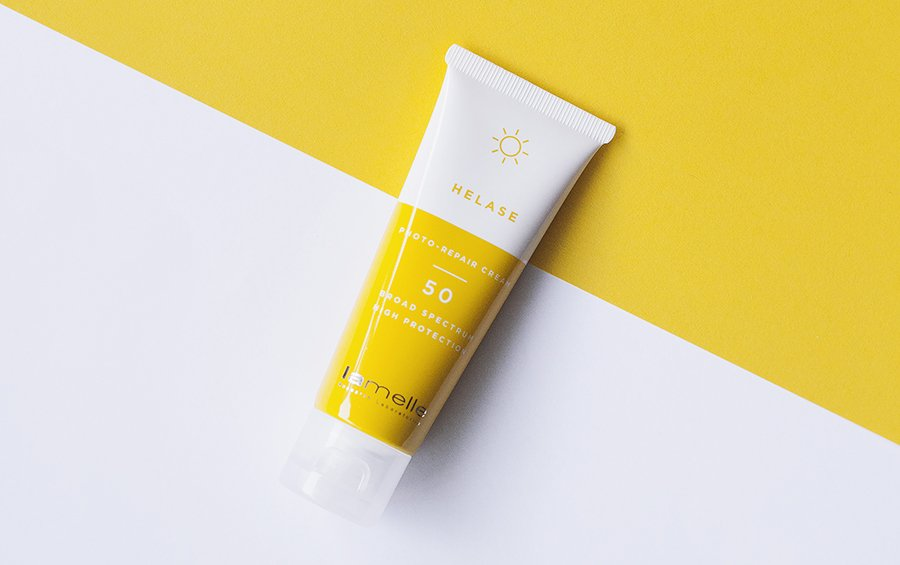 Winter sun safety: Why sunscreen is essential during the colder months 2