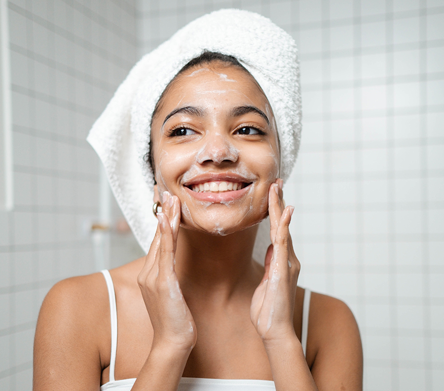 How a good quality chemical exfoliant can ramp up your skincare regime 1