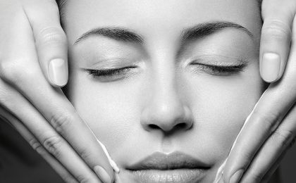 The skincare treatment you have to try: Sothys Hydrating Intensive Treatment