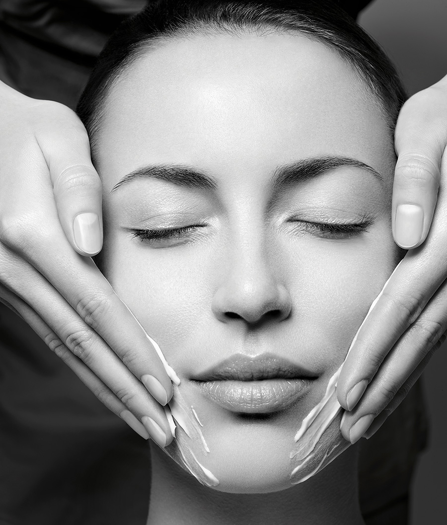 The skincare treatment you have to try: Sothys Hydrating Intensive Treatment 2