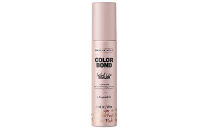 Marc Anthony Colour Bond Instant Colour Sealer